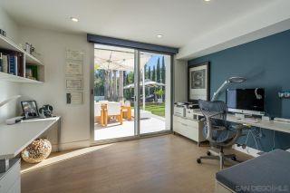 Photo 66: LA JOLLA House for sale : 5 bedrooms : 7713 Esterel Drive
