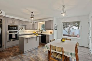 Photo 16: 2 Hesse Place: St. Albert House for sale : MLS®# E4236996