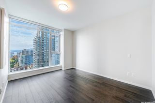 """Photo 16: 2707 1351 CONTINENTAL Street in Vancouver: Downtown VW Condo for sale in """"MADDOX"""" (Vancouver West)  : MLS®# R2623874"""