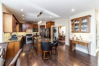 Photo 11: 9 Loiselle Way: St. Albert House for sale : MLS®# E4247549