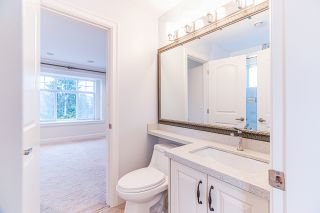 """Photo 19: 4146 GILPIN Crescent in Burnaby: Garden Village House for sale in """"GARDEN VILLAGE"""" (Burnaby South)  : MLS®# R2424746"""