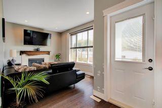 Photo 23: 57 Southbridge Crescent: Calmar House for sale : MLS®# E4254378