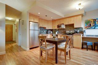 Photo 1: 802 14 Ave SW in Monticello Estates: Apartment for sale : MLS®# C4019486