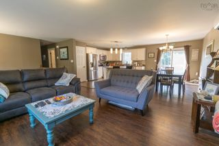 Photo 6: 10005 Highway 201 in South Farmington: 400-Annapolis County Residential for sale (Annapolis Valley)  : MLS®# 202121280