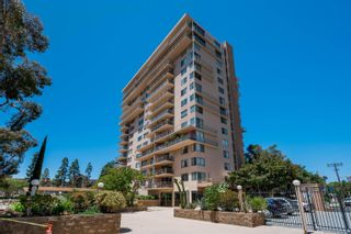 Photo 36: Condo for sale : 2 bedrooms : 3634 7th #14H in San Diego