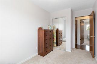 Photo 16: 6108 40 Avenue in Edmonton: Zone 29 House for sale : MLS®# E4243028