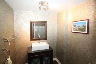 Photo 10: 9 Fenwick Avenue: Bowmanville Freehold for sale (Clarington)  : MLS®# E3182898