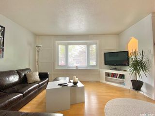 Photo 5: 99 Spinks Drive in Saskatoon: West College Park Residential for sale : MLS®# SK810394