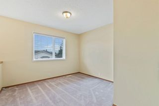 Photo 15: 76 Chaparral Road SE in Calgary: Chaparral Detached for sale : MLS®# A1122836