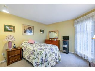 "Photo 18: 144 16080 82 Avenue in Surrey: Fleetwood Tynehead Townhouse for sale in ""Ponderosa Estates"" : MLS®# R2604056"