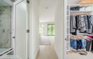 Photo 17: 66 Murrie Street in Toronto: Mimico House (2-Storey) for sale (Toronto W06)  : MLS®# W4933635