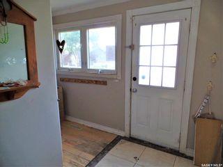 Photo 3: 4911 Telegraph Street in Macklin: Residential for sale : MLS®# SK871238