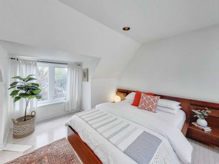 Photo 23: 70 Indian Road in Toronto: High Park-Swansea House (3-Storey) for sale (Toronto W01)  : MLS®# W5231966