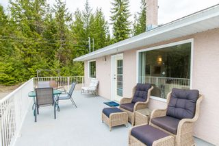 Photo 57: 6690 Southeast 20 Avenue in Salmon Arm: South Canoe House for sale (SE Salmon Arm)  : MLS®# 10148213