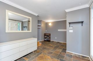 Photo 8: 34271 CATCHPOLE Avenue in Mission: Hatzic House for sale : MLS®# R2618030