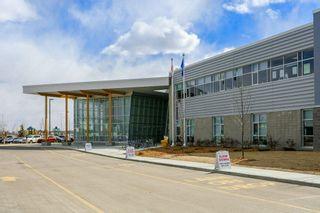 Photo 44: 32 13403 CUMBERLAND Road NW in Edmonton: Zone 27 House Half Duplex for sale : MLS®# E4240768