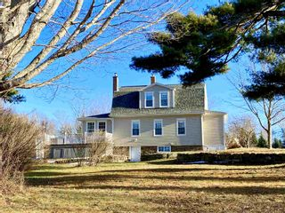 Photo 31: 1476 Alma Road in Loch Broom: 108-Rural Pictou County Residential for sale (Northern Region)  : MLS®# 202101111