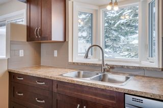 Photo 5: 6139 Buckthorn Road NW in Calgary: Thorncliffe Detached for sale : MLS®# A1070955