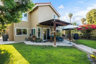 Photo 53: House for sale : 4 bedrooms : 1802 Crystal Ridge Way in Vista