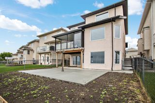 Photo 41: 86 Hampstead Gardens NW in Calgary: Hamptons Detached for sale : MLS®# A1117860