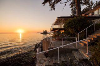 Photo 24: 11113 SUNSHINE COAST Highway in Halfmoon Bay: Halfmn Bay Secret Cv Redroofs House for sale (Sunshine Coast)  : MLS®# R2537674