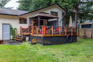 Photo 47: 2518 Labieux Rd in : Na Diver Lake House for sale (Nanaimo)  : MLS®# 877565