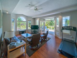 Photo 11: 1549 Madrona Dr in : PQ Nanoose House for sale (Parksville/Qualicum)  : MLS®# 879593