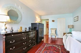 """Photo 13: 603 15111 RUSSELL Avenue: White Rock Condo for sale in """"Pacific Terrace"""" (South Surrey White Rock)  : MLS®# R2612758"""