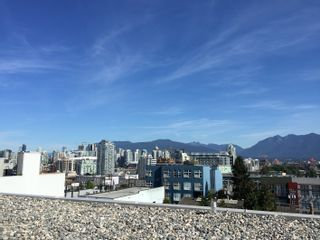 Photo 11: 289 E 6th Avenue in Vancouver: Mount Pleasant VE Condo for rent (Vancouver East)