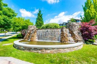 """Photo 12: 307 3110 DAYANEE SPRINGS Boulevard in Coquitlam: Westwood Plateau Condo for sale in """"LEDGEVIEW"""" : MLS®# R2229127"""