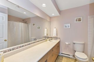 Photo 15: 2 920 Brulette Pl in : ML Mill Bay Row/Townhouse for sale (Malahat & Area)  : MLS®# 859918