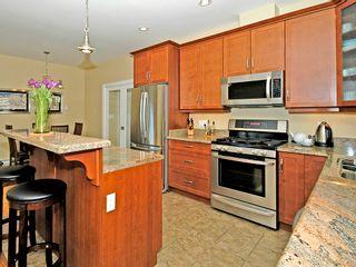 Photo 15: 359 Kinver St in VICTORIA: Es Saxe Point Half Duplex for sale (Esquimalt)  : MLS®# 598554