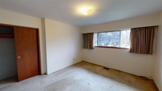 Photo 15: 2725 E 48TH Avenue in Vancouver: Killarney VE House for sale (Vancouver East)  : MLS®# R2533552