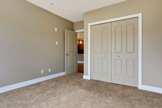 Photo 12: 216 45 Street NW in Montgomery Place: Apartment for sale : MLS®# C4018514