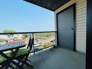 Photo 22: 308 600 KIRKNESS Road in Edmonton: Zone 35 Condo for sale : MLS®# E4265152