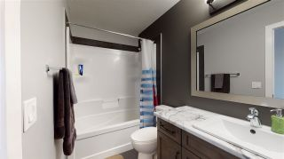Photo 19: 122 KIRPATRICK Crescent: Leduc House for sale : MLS®# E4233464