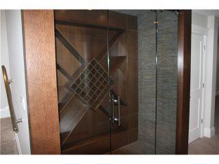 Photo 20: 950 GLENORA AV in North Vancouver: Edgemont House for sale