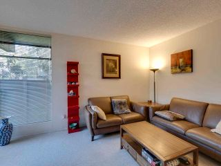 """Photo 6: 4312 YEW Street in Vancouver: Quilchena Townhouse for sale in """"ARbutus West"""" (Vancouver West)  : MLS®# R2570983"""