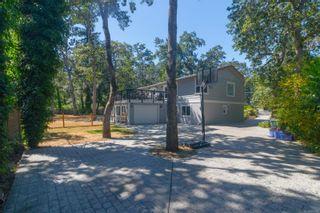 Photo 52: 4228 Parkside Pl in : SE Mt Doug House for sale (Saanich East)  : MLS®# 881486