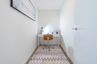 """Photo 11: 603 1775 QUEBEC Street in Vancouver: Mount Pleasant VE Condo for sale in """"OPSAL STEEL"""" (Vancouver East)  : MLS®# R2611143"""