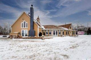 Photo 39: Scrimshaw Acreage in Duck Lake: Residential for sale (Duck Lake Rm No. 463)  : MLS®# SK836164