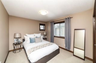 Photo 23: 10 Executive Way N: St. Albert House for sale : MLS®# E4244242