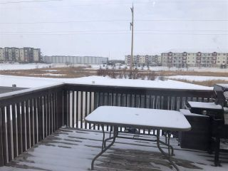 Photo 24: 4512 164A Avenue in Edmonton: Zone 03 House for sale : MLS®# E4226401