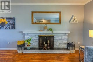 Photo 6: 63 Holbrook Avenue in St.John's: House for sale : MLS®# 1234460