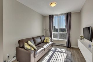 """Photo 14: 303 3093 WINDSOR Gate in Coquitlam: New Horizons Condo for sale in """"THE WINDSOR"""" : MLS®# R2583363"""