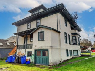 Photo 36: 1120 May St in : Vi Fairfield West Multi Family for sale (Victoria)  : MLS®# 871682