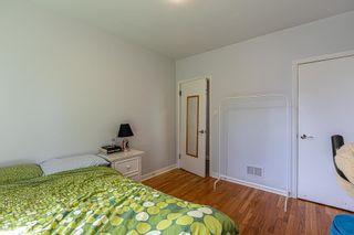 Photo 22: 11307 111A Avenue in Edmonton: Zone 08 House for sale : MLS®# E4259706