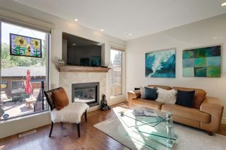 Photo 15: 729 23 Avenue NW in Calgary: Mount Pleasant Semi Detached for sale : MLS®# A1031696