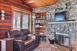 Photo 9: 657 59201 Range Road 95: Rural St. Paul County House for sale : MLS®# E4234886