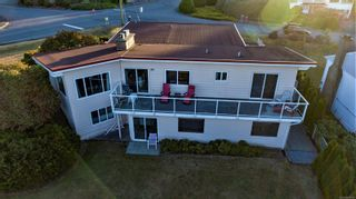 Photo 8: 1785 Argyle Ave in : Na Departure Bay House for sale (Nanaimo)  : MLS®# 878789